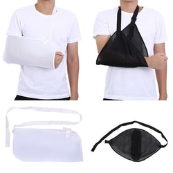 MedCare Quick Release Arm Sling