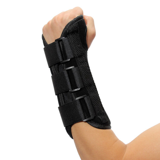 NUC Carpal Tunnel Medical Wrist Brace