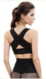 Chest Posture Corrector Support Belt