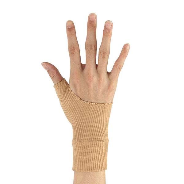 Thumb Support Splint Hand Wrist Brace