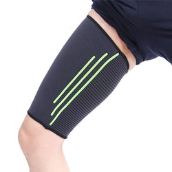 Thigh Support Compression Sport Gear