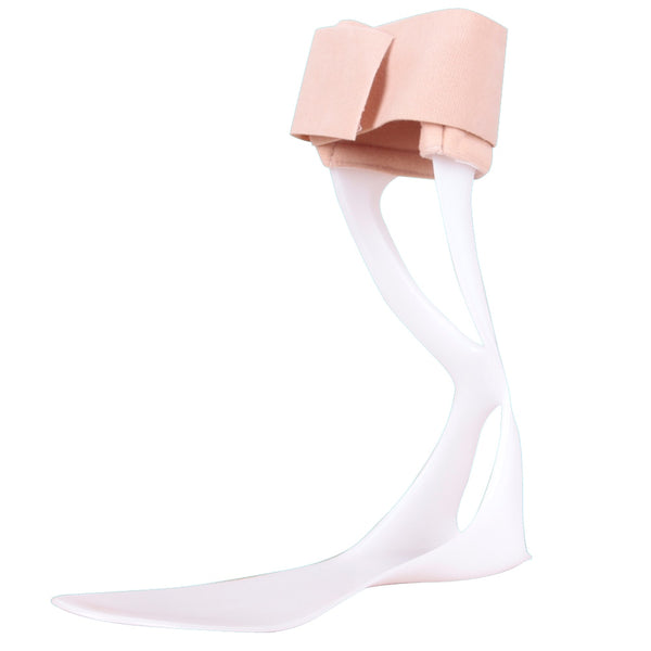 AFO Ankle Foot Orthosis Drop Brace