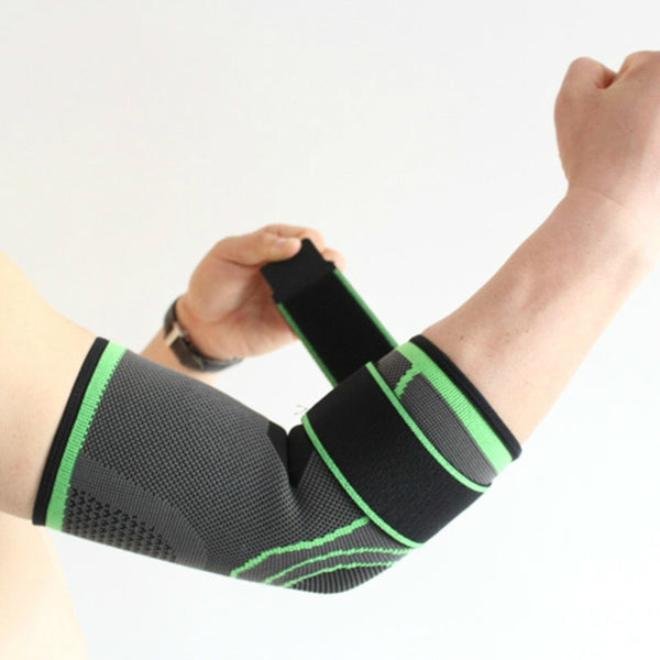 Bio Skin Tennis Elbow Skin