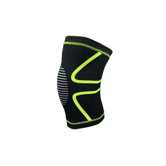 Knee Support Guard Compression Brace