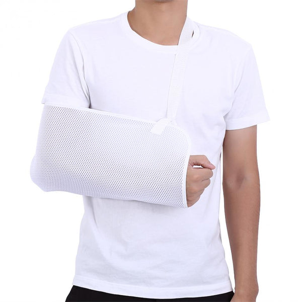 MedCare Chieftain Arm Sling