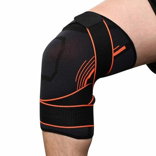 Pain Relief Injury FIT Arthritis Knee Brace