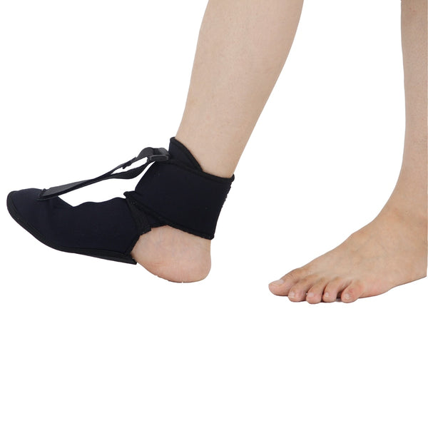 PXT Night Splint Plantar Fasciitis Medical Ankle Support