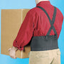 FLA DynaBack Occupational Back Brace