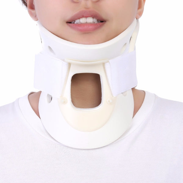 Breathable Neck Pain Relief Collar