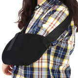 ProCare Super Arm Sling
