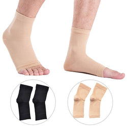 1 pair Super Soft Ankle Support Protection