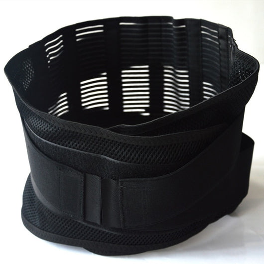 Corset Orthopedic Posture Support Belt