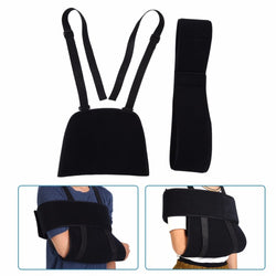 Adjustable Medical Arm Sling Shoulder Support