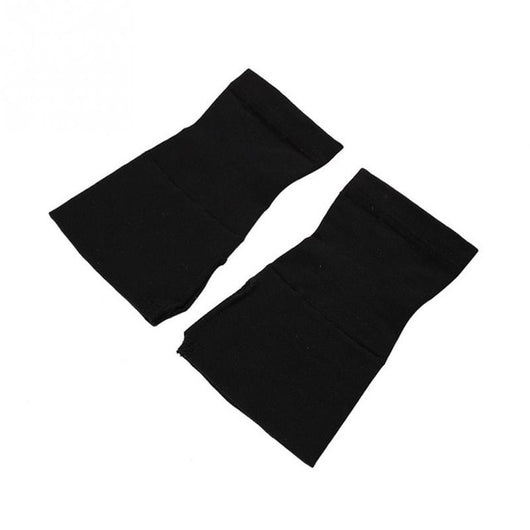 Elastic Brace Sleeve Sports Bandage Wrap
