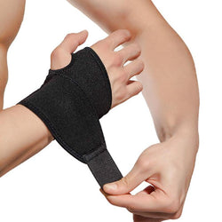 Pediatric Thumb & Wrist Thumb Support