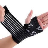 1pcs BauMed palm support pad Brace