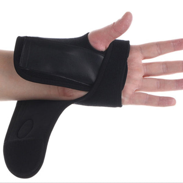 Hand Wrap Band For Fitness Support Sport Gloves