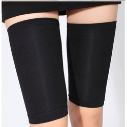 Compression Thigh Leg Shaper Sleeve