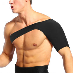 Shoulder Dislocation Arthritis Pain Relief Bandage