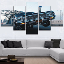 Load image into Gallery viewer, '64 Chevrolet Impala Lowrider