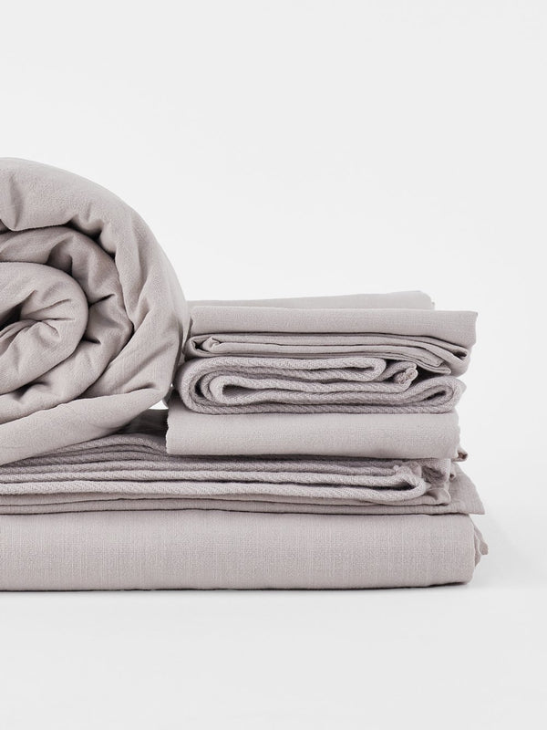 Which fabric is right for you?