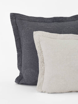Matteo Antik Matelasse Dec Pillow