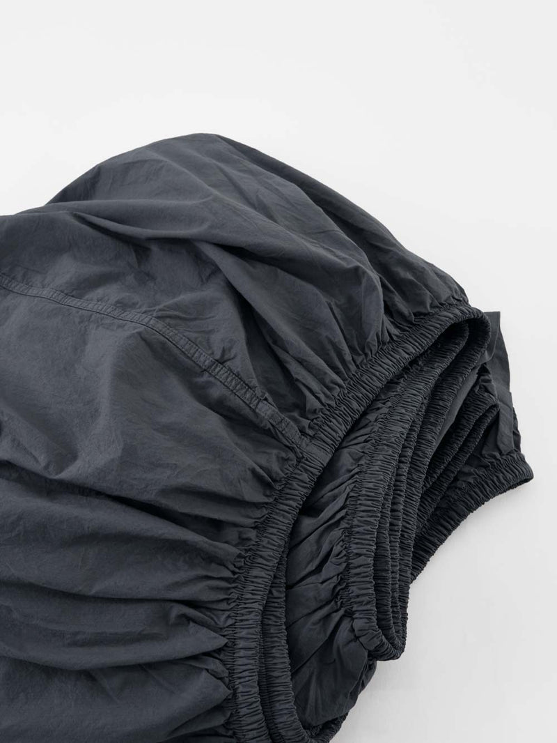Matteo Tru Fitted Sheet