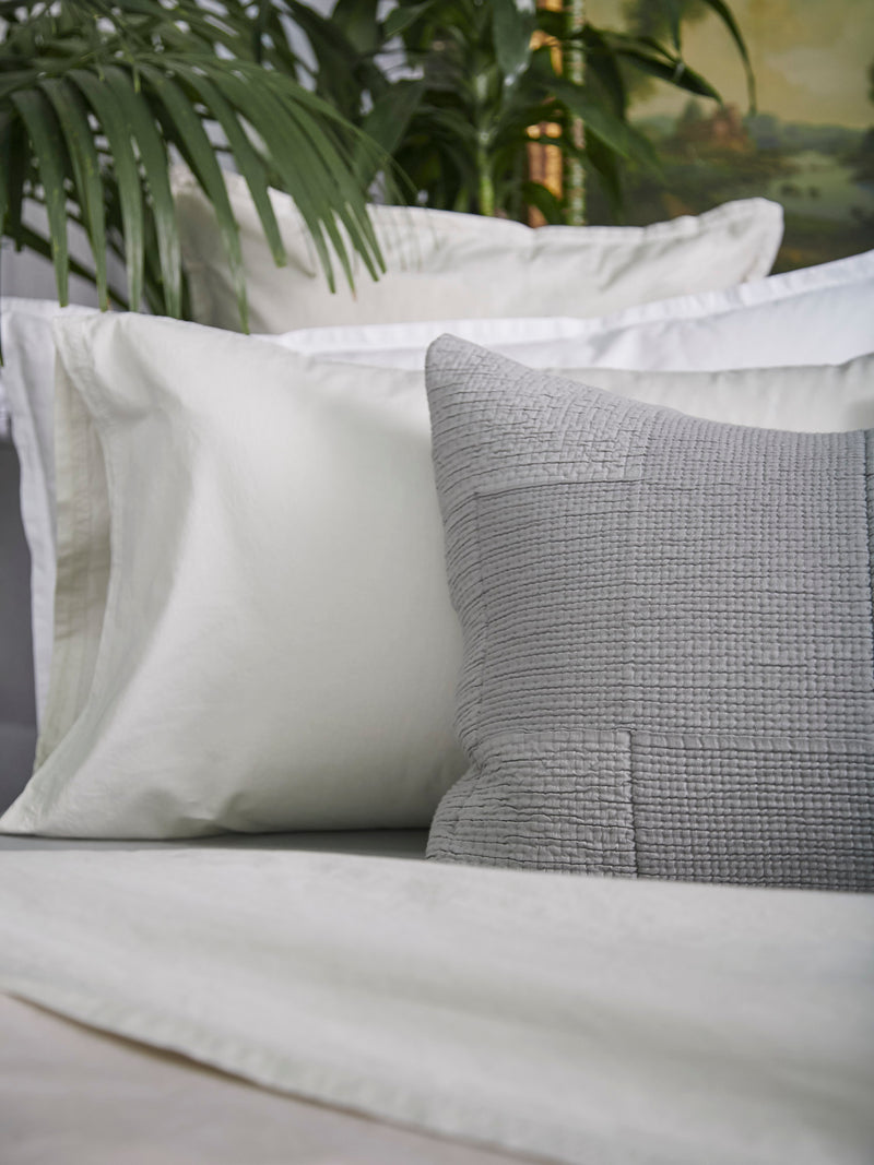 Matteo Smock Dec Pillow