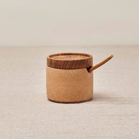AYU SUGAR BOWL