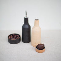 NARTI KECIL CERAMIC BOTTLE ( NEW )