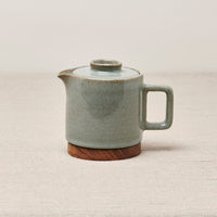 CISCO TEA POT 400ML