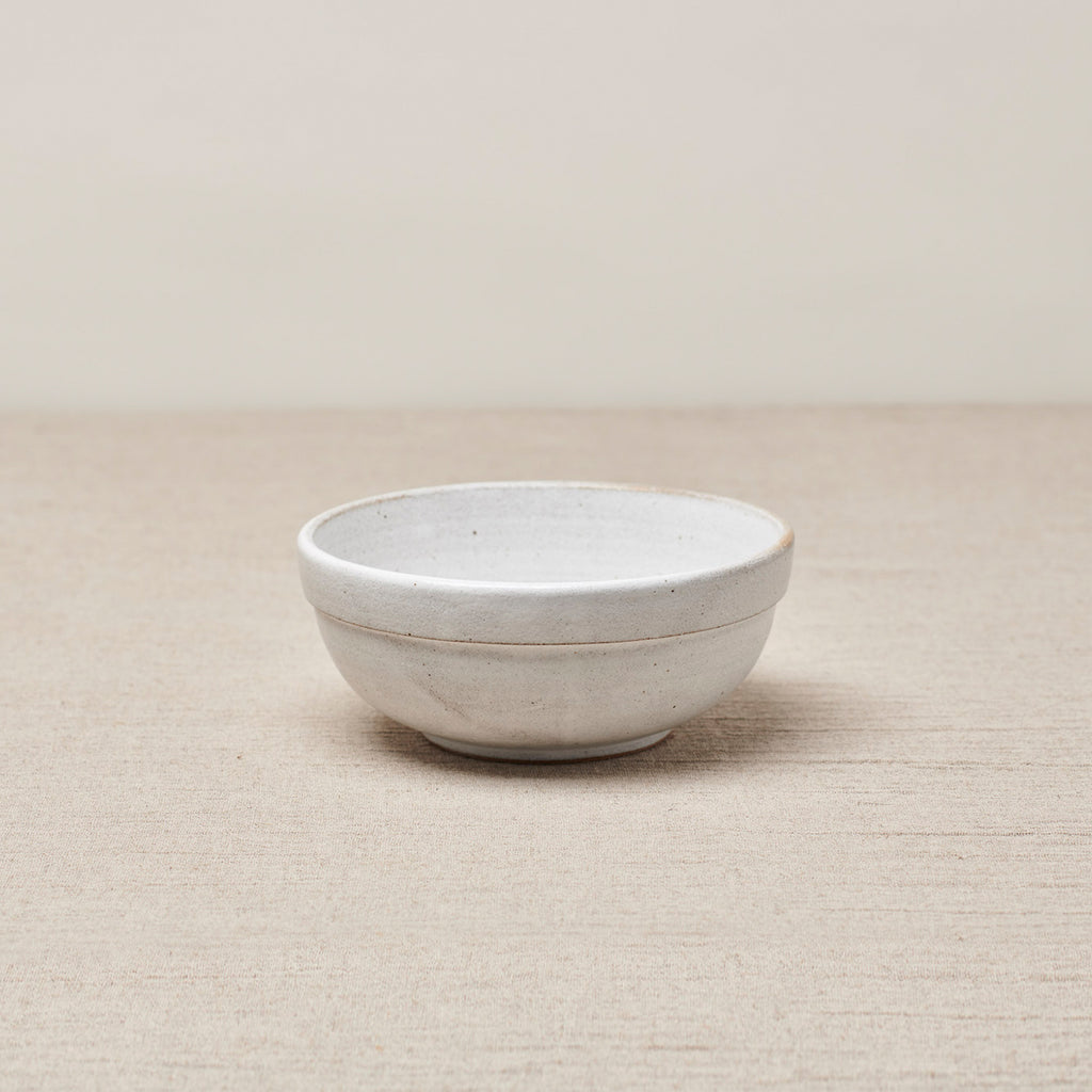 HENAL CEREAL BOWL