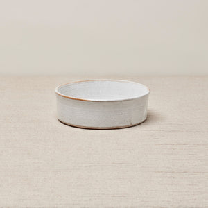 NAFAN CERAMIC NOODLE BOWL