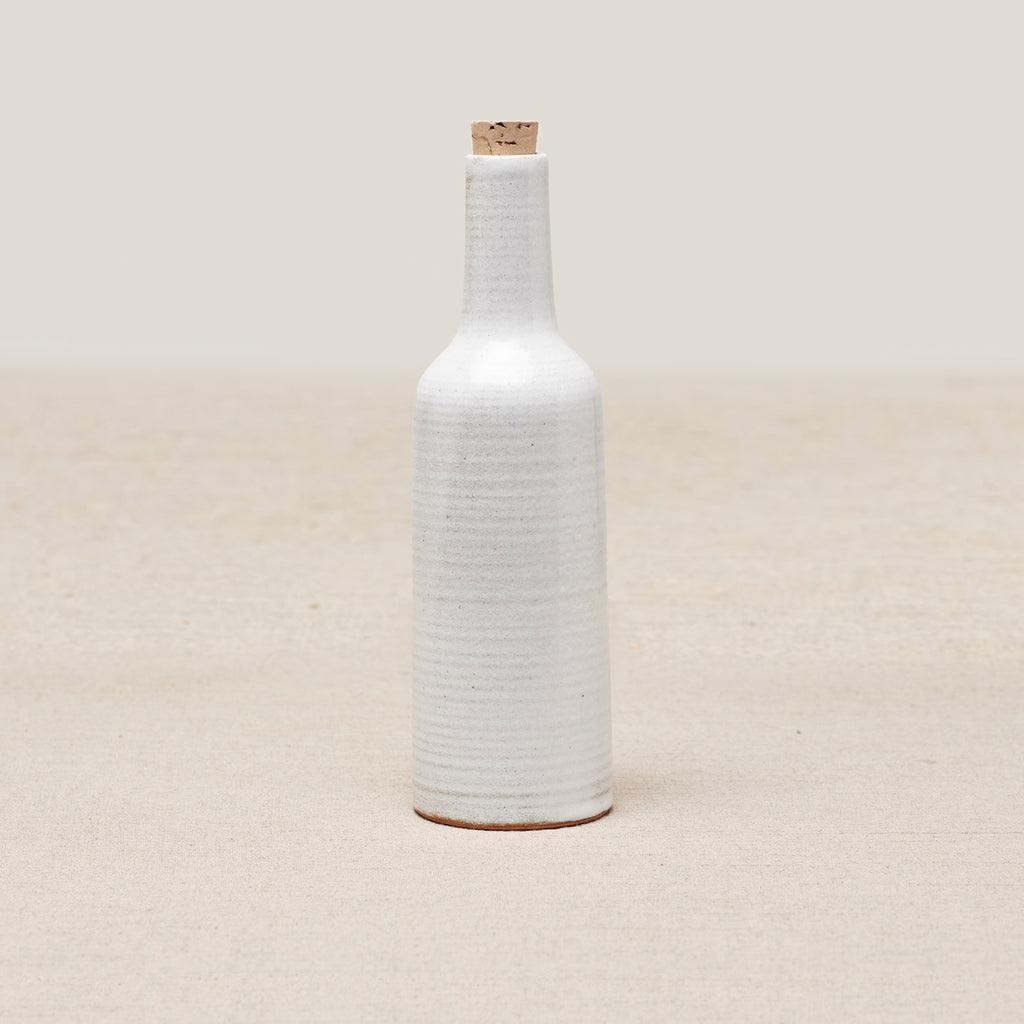NARTI CERAMIC BOTTLE
