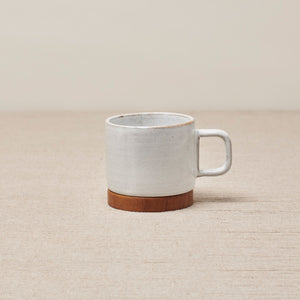 RAMI CERAMIC COFFEE & TEA CUP