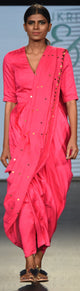 Chitrangda Singh In Our Modern Age  Saree