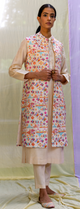 Gentlemen's Club Kurta Set