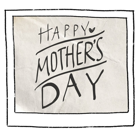MOTHERS DAY- OVERLAY SET