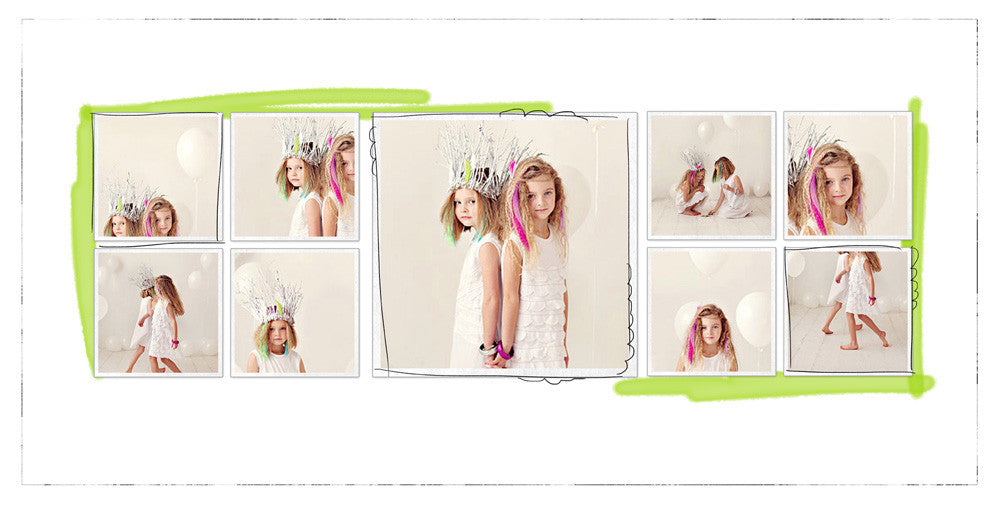 Album Templates FREE TO BE ME 12X12 FOR WHCC – Photo Album Templates Free