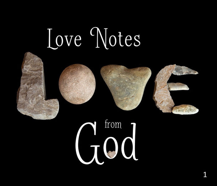 Recognizing God's Love