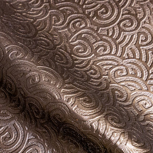 Fabric Leather Bela