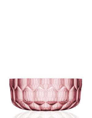 食器 Kartell Jellies Family Salad Bowl