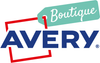 Boutique Avery