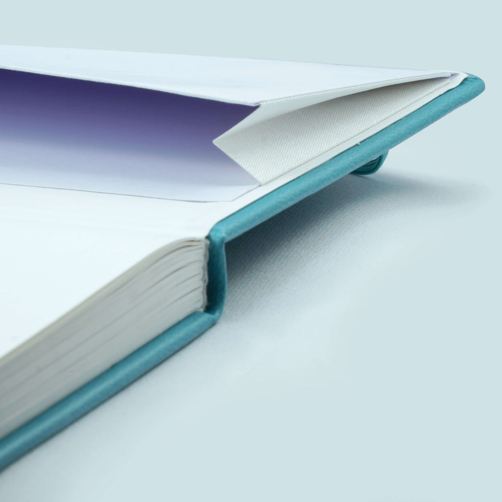 Infiny Stone Paper Notebook