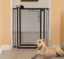 Pet Gates & Doors
