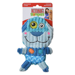 Kong Romperz Dog Toy - Dog medium 1 pack - [pups_path]