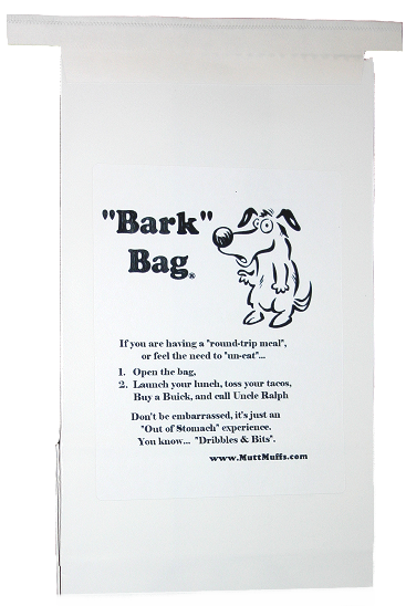 Bark Bags - [pups_path]