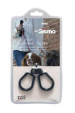 Gismo Leash Package - [pups_path]