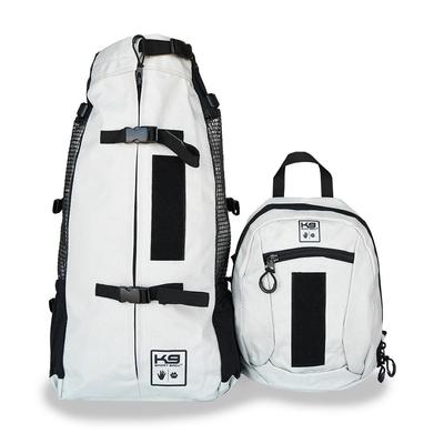K9 Sport Sack Air PLUS - [pups_path]