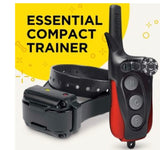 Dogtra IQ Plus Remote Trainer (400 Yard Expandable)